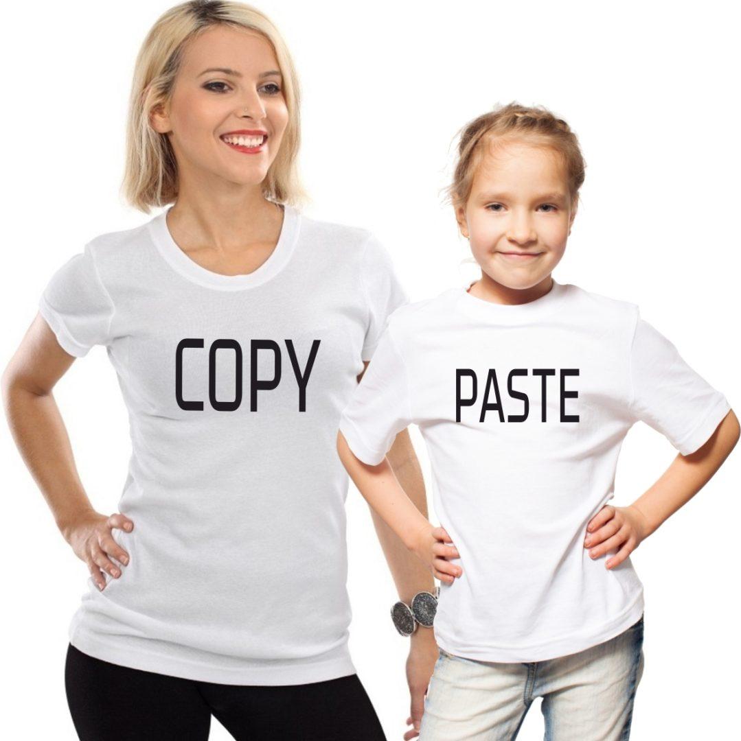 5d98e34d COPY PASTE CÓRKA